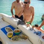Caribbean   Dream Yachts - Yacht Party