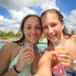 Catamaran and Yachts Tours In Cancun and Playa Del Carmen