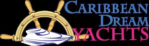 Caribbean Dream Yachts - Private Catamaran Mayan Riviera