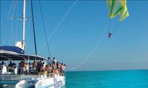 Yacht and Catamaran Tours - Caribbean Dream Yachts