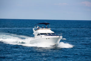 Caribbean Dream Yacht Rentals